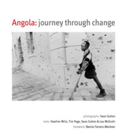 Angola: A Journey Through Change (2007)