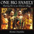 One Big Family: Sharing Life in an African Village (2006)