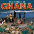 The History of Ghana (2005)