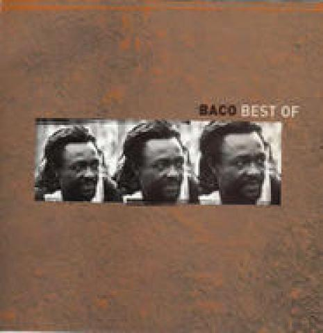 Baco: Best of