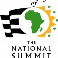 The Africa Society of the National Summit On Africa