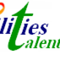 Abilities Talent International