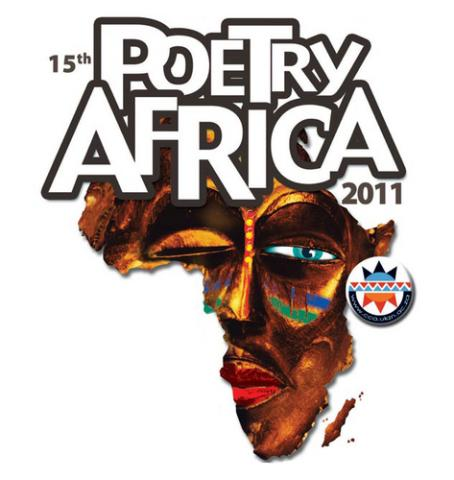 15th POETRY AFRICA  & POETRY AFRICA ON TOUR